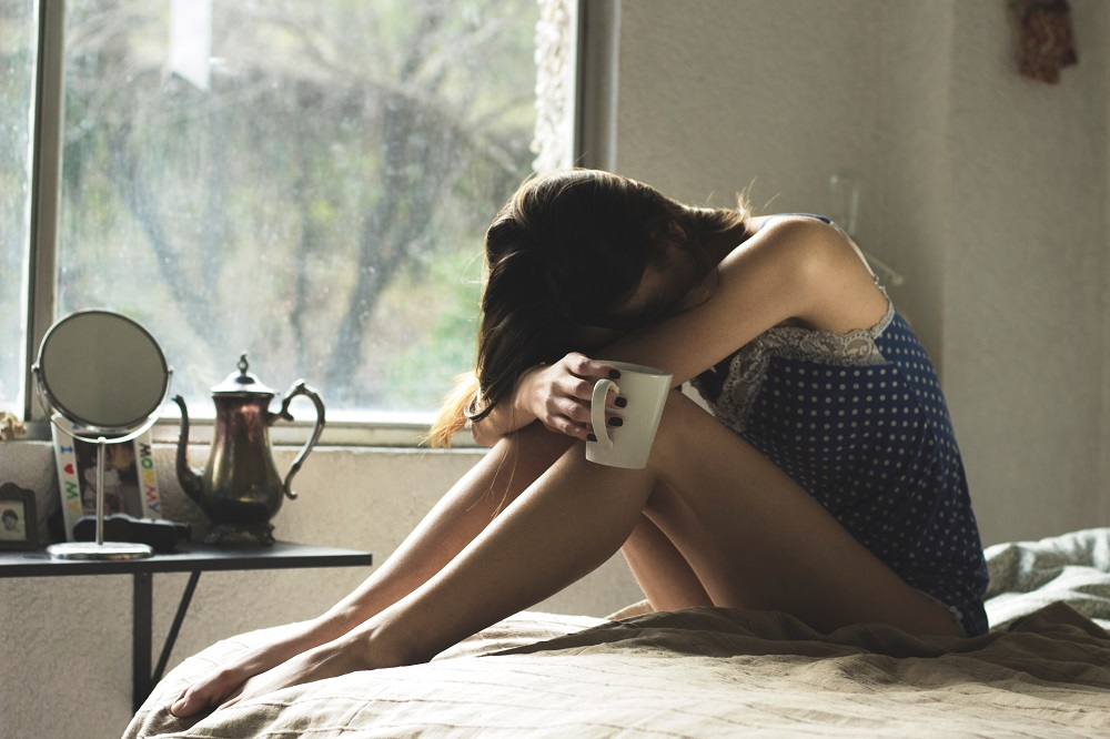 9 Natural Home Remedies for a Headache – Discover Why They Work