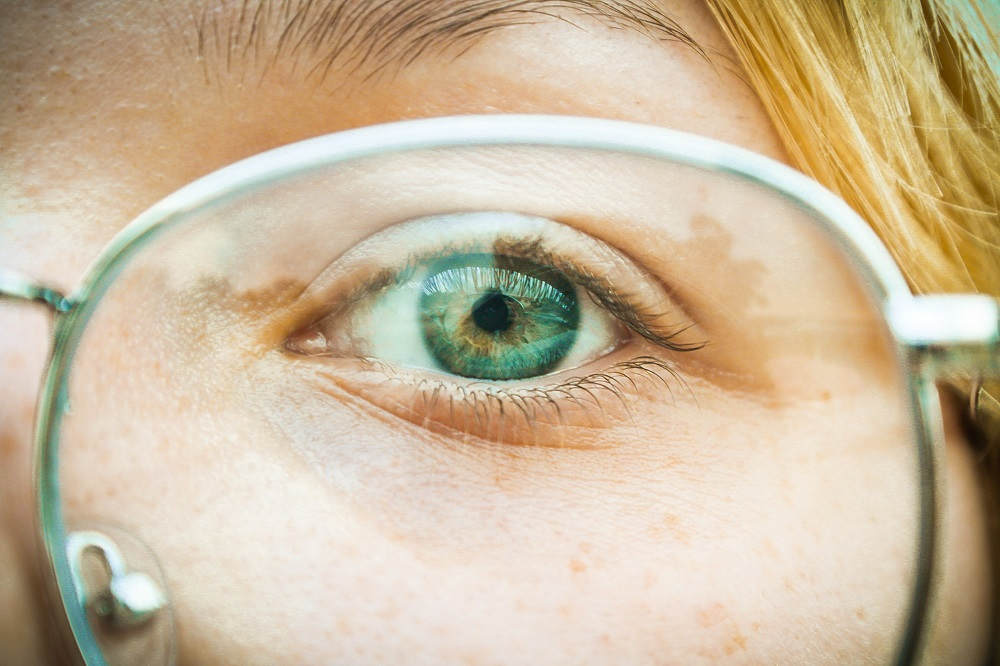 How Long Does LASIK Last and What Can You Expect?