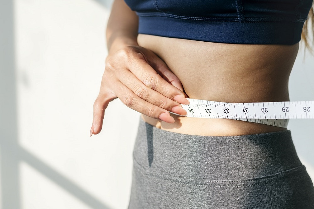 Tips and Trick on How to Lose 10 Pounds