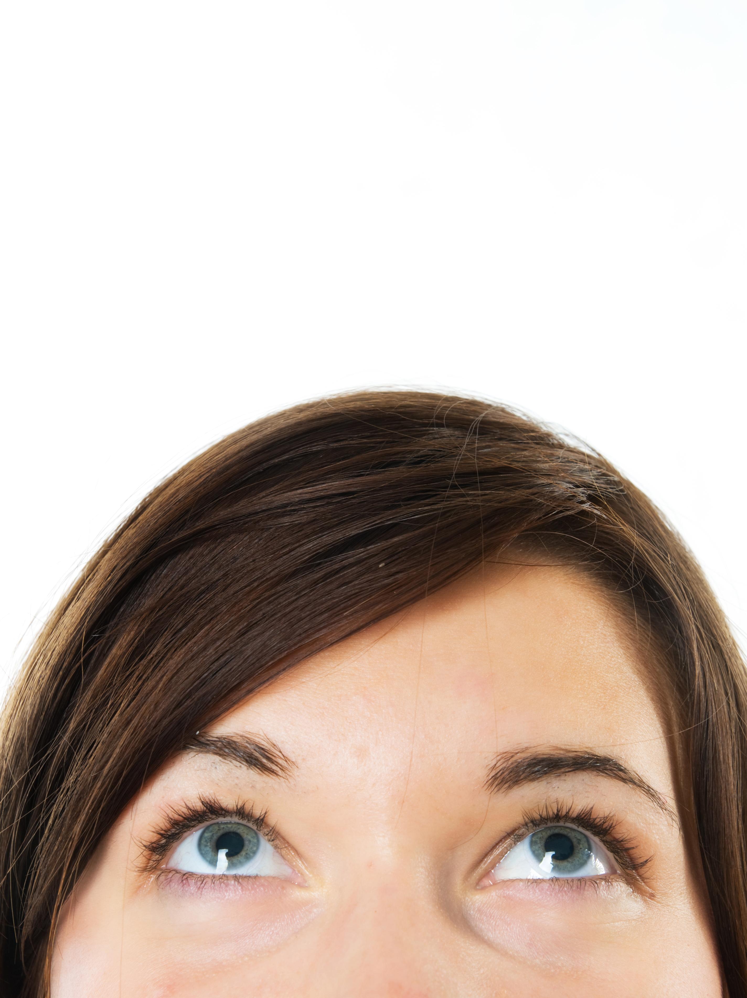 Ingrown Hair on Vagina – What to Do?