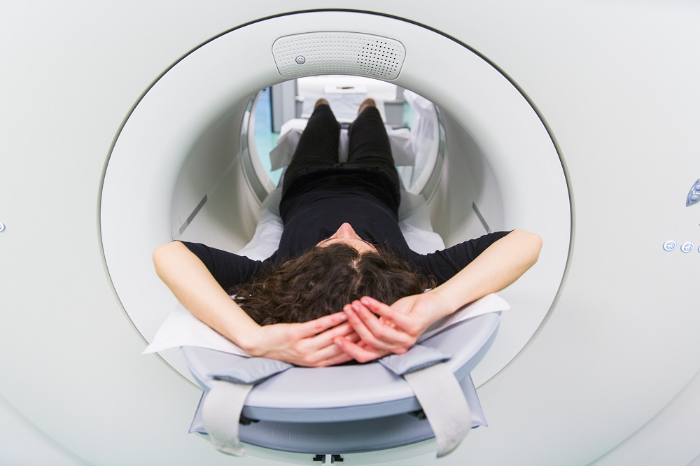 What Is a PET Scan and Why You Might Need One