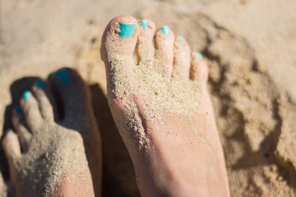 Digging out the Truth: How to Get Rid of Ingrown Toenail